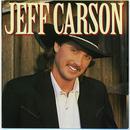 Jeff Carson thumbnail