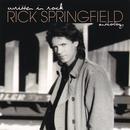 Written In Rock: Rick Springfield Anthology thumbnail
