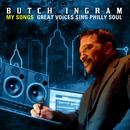 """Butch Ingram """"My Songs"""" Great Voices Sing Philly Soul thumbnail"""