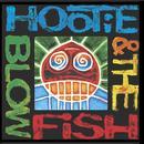 Hootie & The Blowfish thumbnail