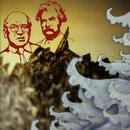 Joan Of Arc, Dick Cheney, Mark Twain... thumbnail