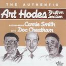 The Authenetic Art Hodes Rhythm Section thumbnail