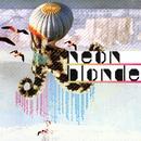 Neon Blonde thumbnail