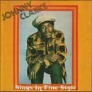 Sings In Fine Tune thumbnail
