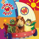 The Wonder Pets thumbnail