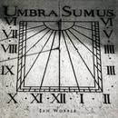 Umbra Sumus thumbnail