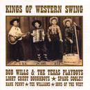 The Kings Of Western Swing thumbnail