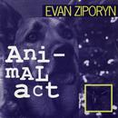 Animal Act thumbnail
