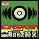 Soundsystem thumbnail