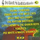 De Rock 'n Roll Methode 20 thumbnail