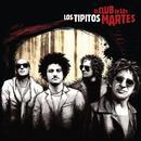 El Club De Los Martes thumbnail