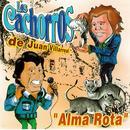 Alma Rota thumbnail