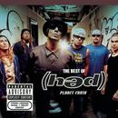 The Best Of (Hed) Planet Earth thumbnail