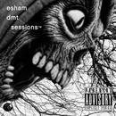 DMT Sessions thumbnail