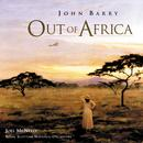 Out Of Africa (Original Motion Picture Soundtrack) thumbnail