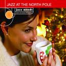 Jazz At The North Pole (Reissue) thumbnail