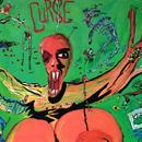 Curse thumbnail