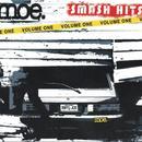 Smash Hits Volume One thumbnail