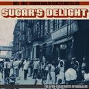 Sugar's Delight thumbnail