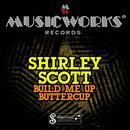 Build Me Up Buttercup - EP thumbnail