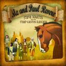 Me And Paul Revere (Single) thumbnail