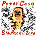 Six-Pack Of Love thumbnail