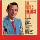Ray Price'S Greatest Hits thumbnail