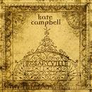 Rosaryville thumbnail