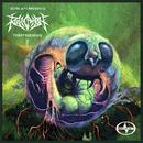 "Scion AV Presents- Revocation ""Teratogensis"" thumbnail"