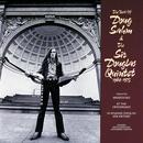 The Best Of Doug Sahm & The Sir Douglas Quintet 1968-1975 thumbnail
