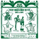 Micron Music Presents: Every Mouth Must Be Fed 1973-1976 thumbnail