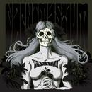 Assassins: Black Meddle, Pt.1 thumbnail
