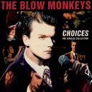 Choices, The Single Collection thumbnail
