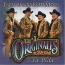 Estos Si Son Corridos... La Peda thumbnail