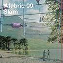 Fabric 09: Slam thumbnail