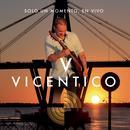 Vicentico Solo Un Momento (En Vivo) thumbnail