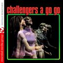Challengers A Go Go (Remastered) thumbnail