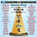 22 Original R&B Recordings thumbnail