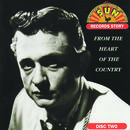 The Sun Records Story CD2 thumbnail