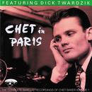 Chet In Paris thumbnail