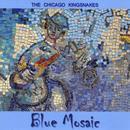 Blue Mosaic thumbnail