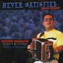 Never Satisfied: Jamais Satisfait thumbnail