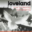 Loveland thumbnail