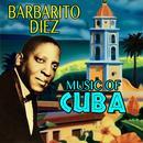Antologia Cubana thumbnail