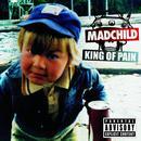 King Of Pain EP (Explicit) thumbnail