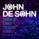 Dance Our Tears Away (Single) thumbnail