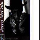 American Roots: Blues thumbnail