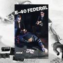 Federal (Explicit) thumbnail