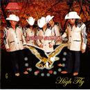 High Fly thumbnail