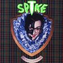 Spike thumbnail